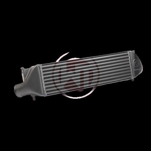 Wagner tuning intercooler kit evo 1 Audi RS3 2.5TFSI