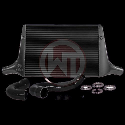 Wagner tuning intercooler upgrade kit Audi A4/A5 1.8TFSI/2.0TFSI