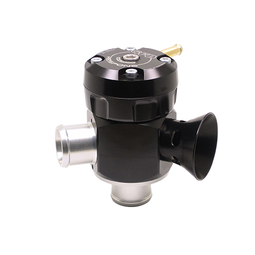 GFB T9025 verstelbare Blow-off valve 1.8T 20v