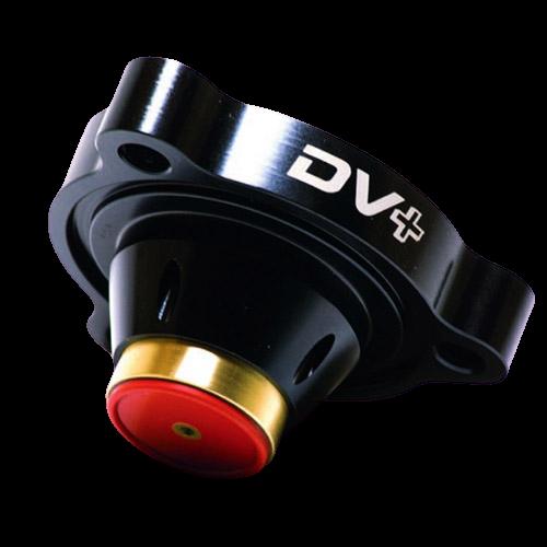 GFB DV+ TMS VW/AUDI 1.4/1.8/2.0/2.5 TFSI