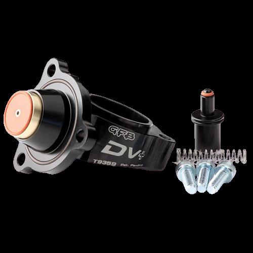 GFB DV+ VW Golf 7 R / Audi S3 8V Diverter Valve Upgrade
