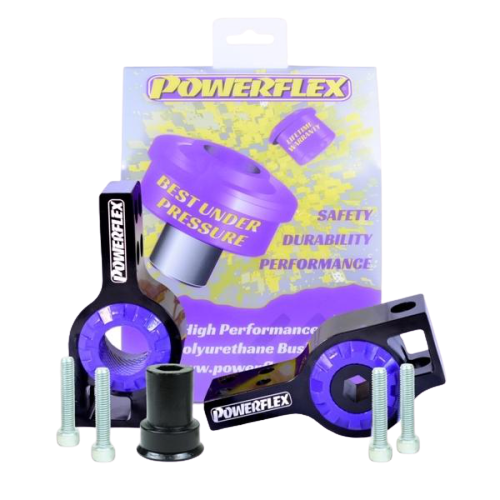 Powerflex Anti Lift Kit Audi A3 8P, TT 8J, Golf 5/6