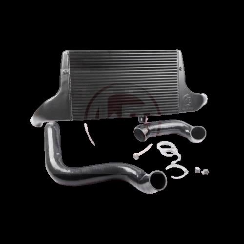 Wagner-Tuning Intercooler Kit voor Audi TT 1.8T quattro 225-240pk