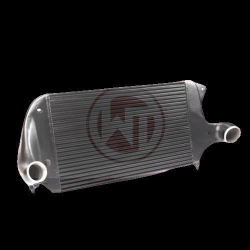 Wagner-Tuning Performance Intercooler Kit VW Golf 2 Rallye