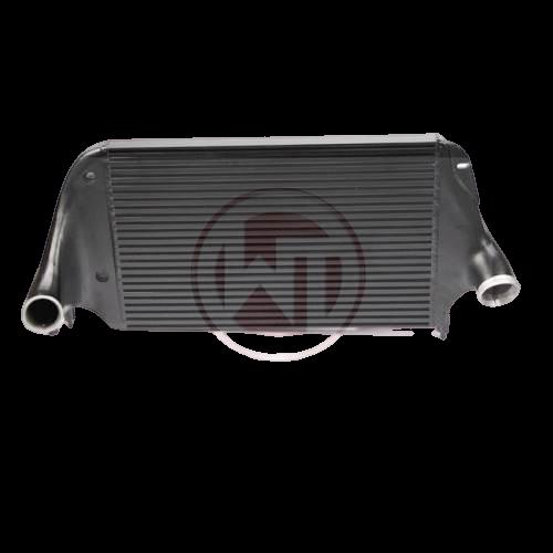 Wagner Tuning Performance Intercooler Kit VW Golf 2 G60