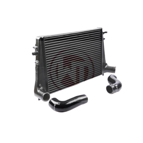 Wagner-Tuning Competition Intercooler Kit VAG 1,4 TSI
