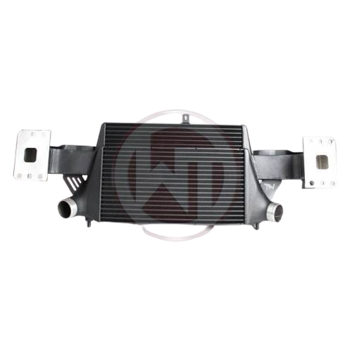 Wagner-Tuning Competition Intercooler Kit Audi TTRS EVO 3