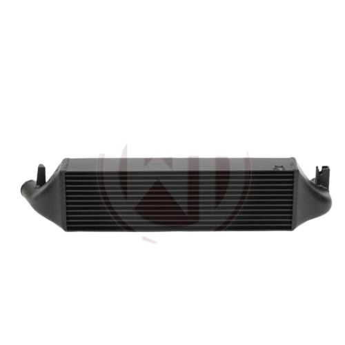 Wagner-Tuning Competition Intercooler Kit VAG 1.4-2.0 TSI/TDI