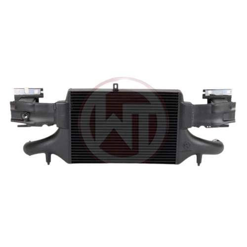 Wagner-Tuning Competition Intercooler Audi RS3 8V EVO 3