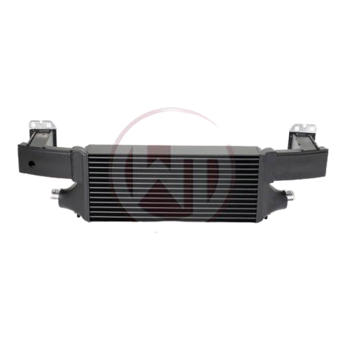 Wagner-Tuning Competition Intercooler Kit Audi RSQ3 EVO 2