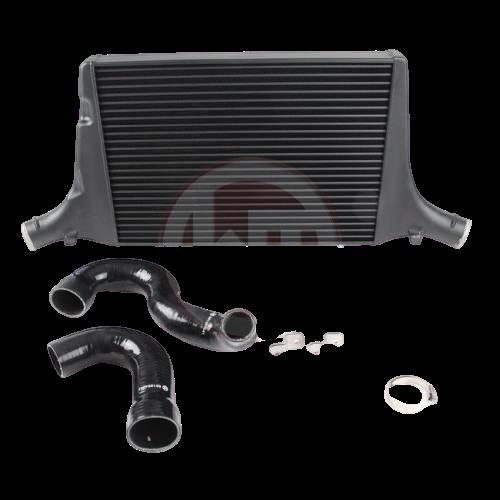 Wagner-Tuning Competition Intercooler Kit Audi SQ5 3,0TDI