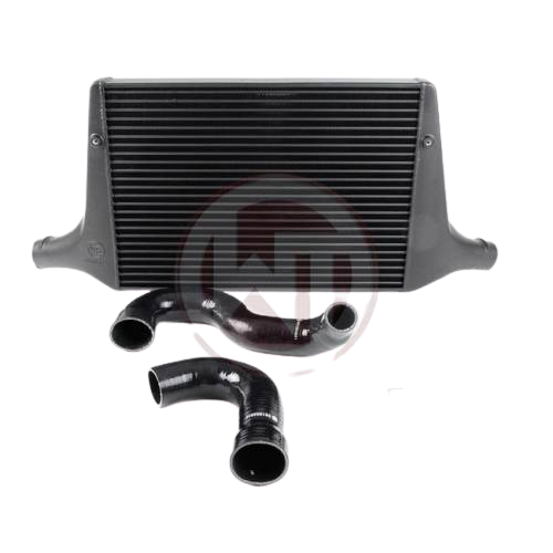 Wagner-Tuning Competition Intercooler Kit Audi A6 C7 3.0TDI