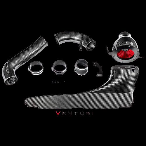 Eventuri Intake Audi RS3 8V1 (pre-facelift)