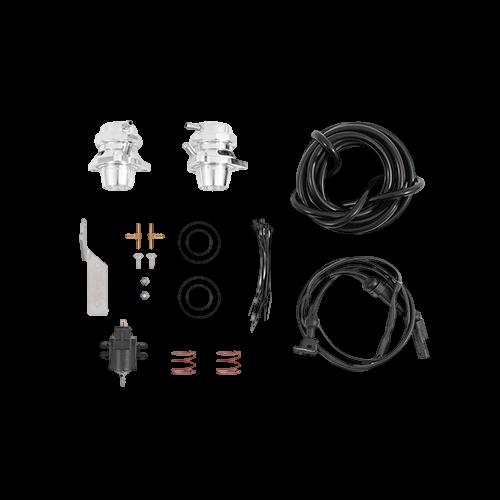 Forge Recirculatie Valve Audi RS4/RS5 B9