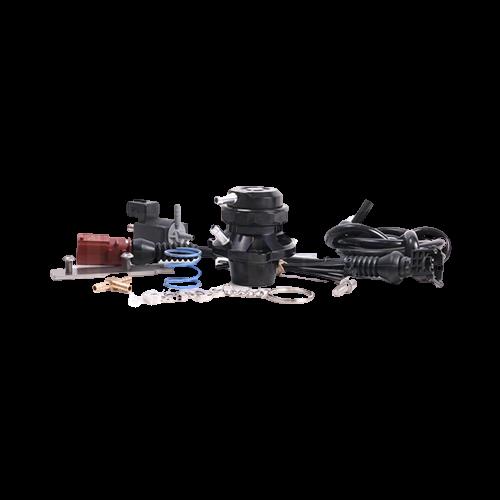 Forge Blow-off Valve kit VW, Audi, Seat en Skoda 2.0 TSI