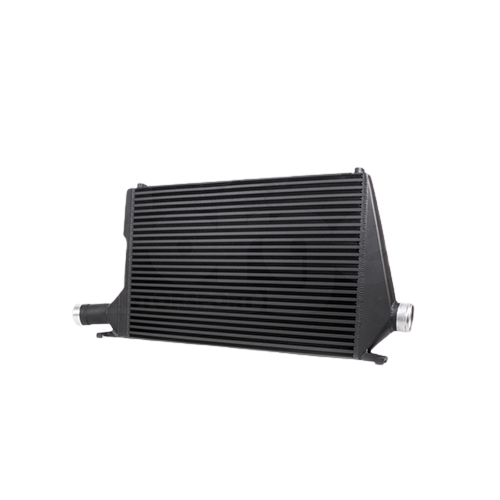 Forge upgrade Intercooler Audi B9 S4 / S5 / SQ5 / A4