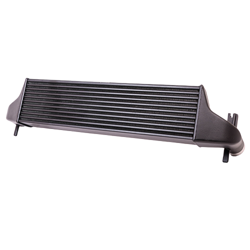 Forge upgrade Intercooler Audi S1 EA888