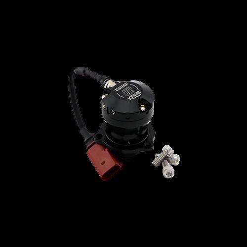 Turbosmart Kompact EM Blow-off VR1 Dual Port
