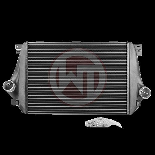 Wagner Tuning Competition Intercooler Kit VW Amarok 3.0 TDI
