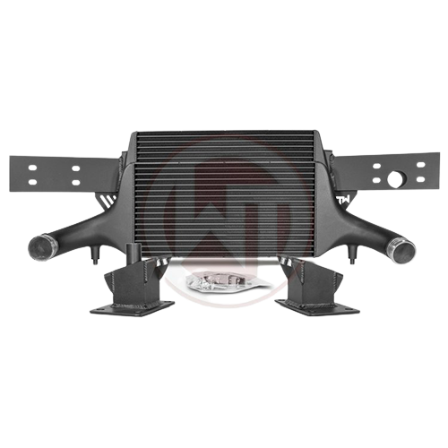 Wagner Tuning Competition Intercooler EVO3 Audi TTRS 8S