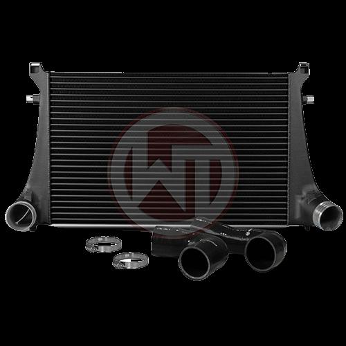 Wagner Tuning Competition Intercooler Kit VW Tiguan / Kodiaq 2.0TSI