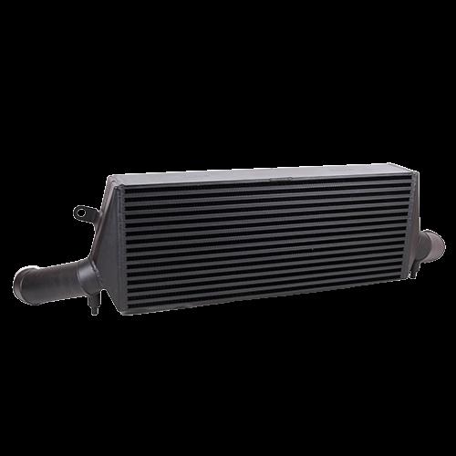 Forge Intercooler Audi RS3 8V (2015-)